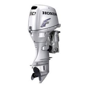 Honda 50 PS