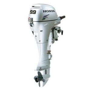 Honda 9.9 PS