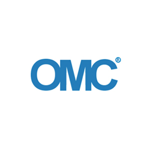 Propeller OMC