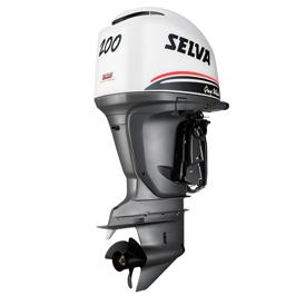 Selva 200 PS