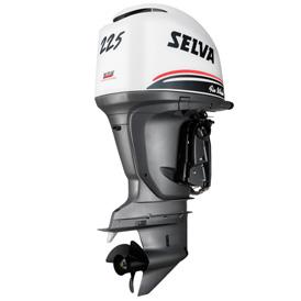 Selva 225 PS