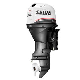 Selva 30 PS