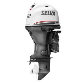 Selva 60 PS