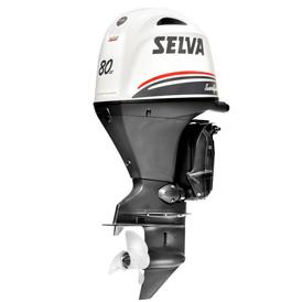 Selva 80 PS