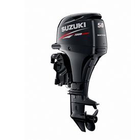 Suzuki 50 PS