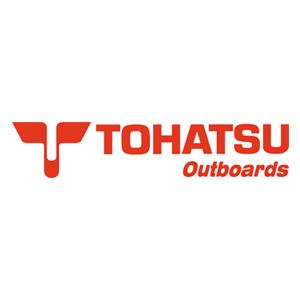 Tohatsu/Nissan